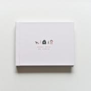 Álbum - Vila de Natal