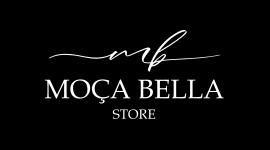 MOÇA BELLA STORE
