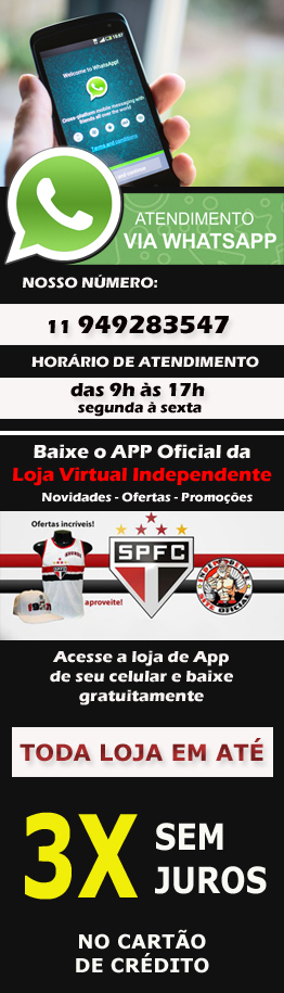 torcida independente site oficial