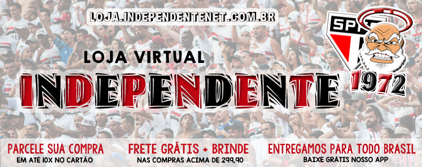 loja virtual independente