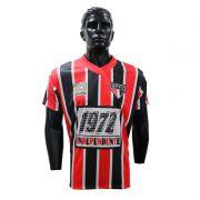 Camisa Bi-CAMPEÃO Libertadores da America 1993