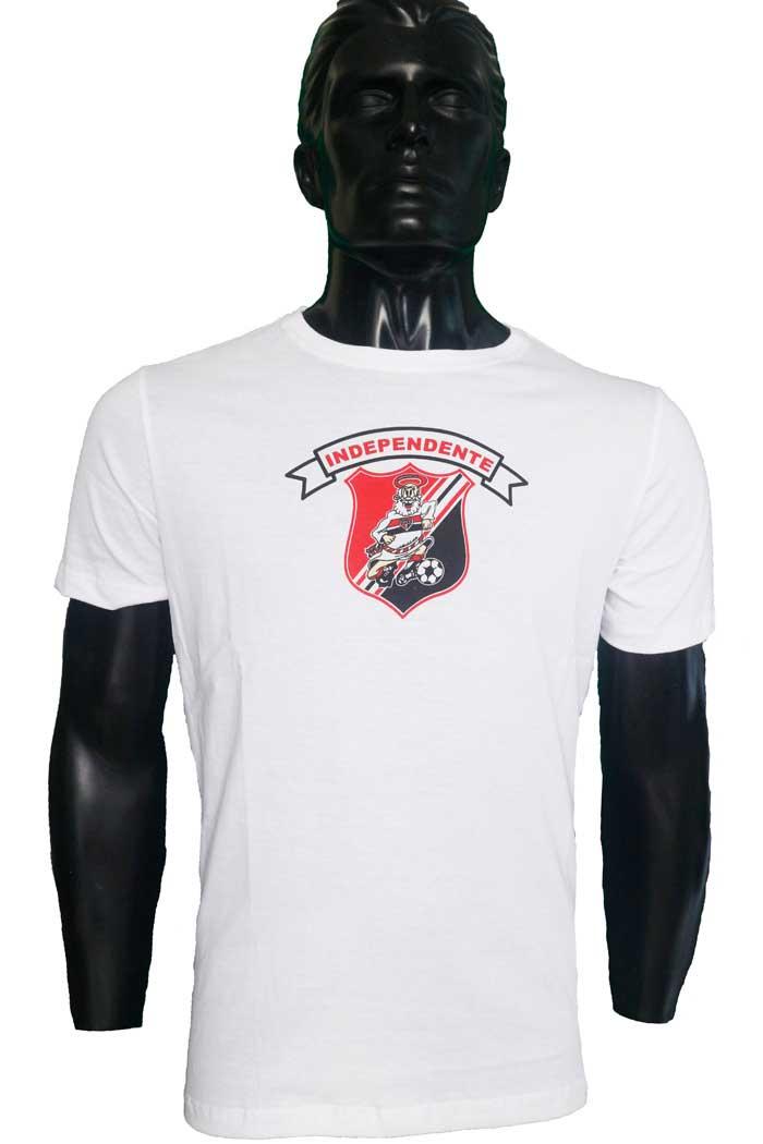 Camisa Brasao Vovo Mascote
