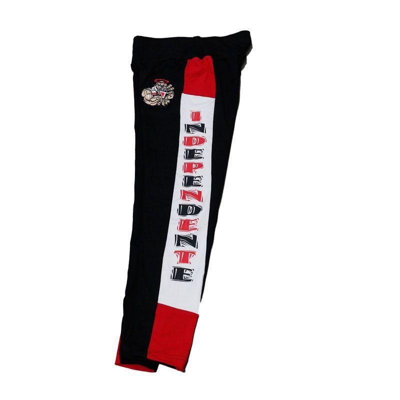 Calça Legging Tradicional