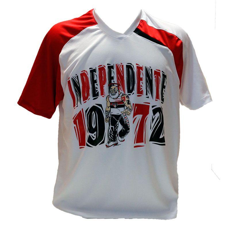 Camisa União