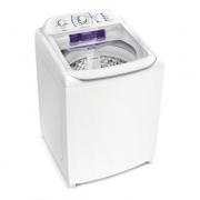 Máquina de Lavar a roupa suja do casal