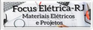 Focus Elétrica-RJ