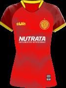 Camisa Feminina do Riograndense - Modelo I / 2021