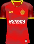 Camisa Infantil do Riograndense - Modelo I / 2021