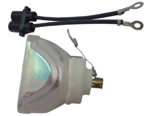 Lampada para Projetor Sony ES3 e ES4 (LMP-C162)
