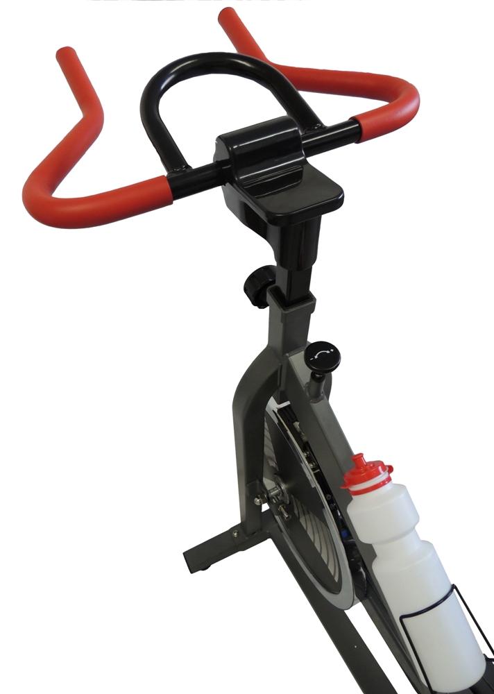 Bike Spinning Racing Profissional Pelegrin