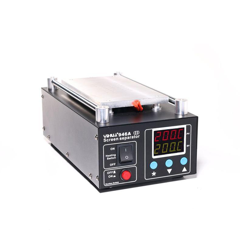 Separador de Telas LCD Profissional YIHUA 946A(II)