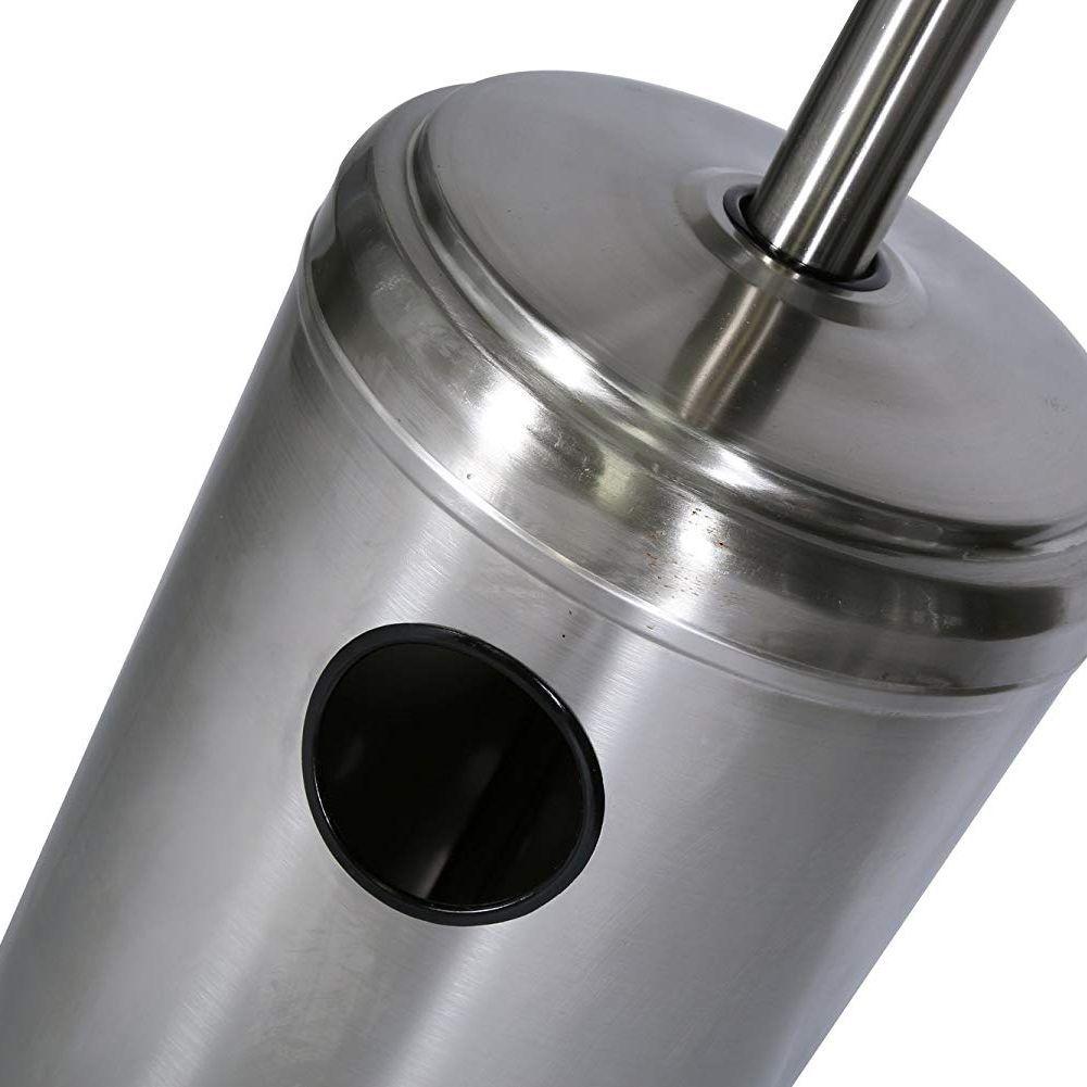 Aquecedor de Ambiente Externo à gás Pelegrin PEL-B2.2S
