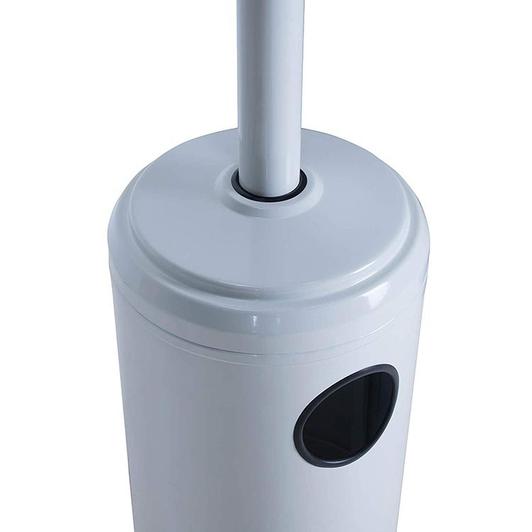 Aquecedor de Ambiente Externo à gás Pelegrin PEL-B2.2W