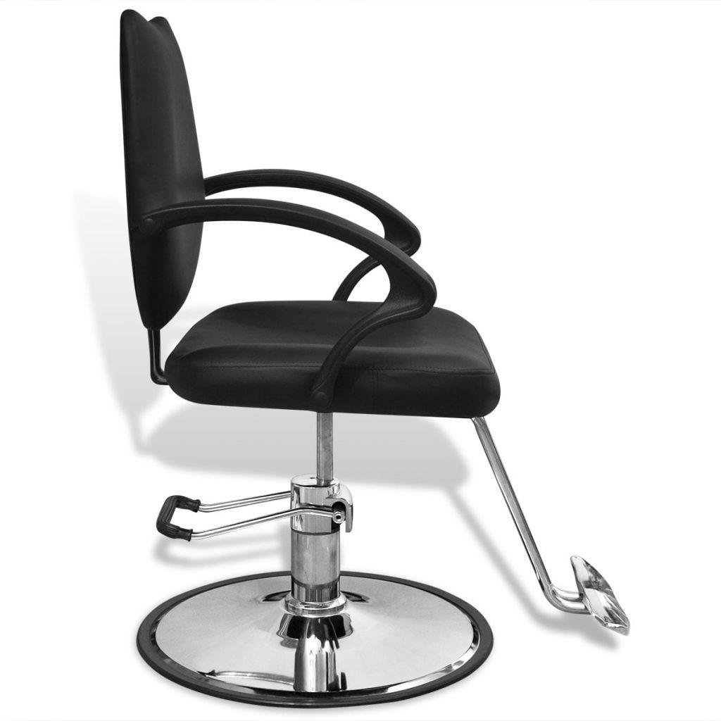 Cadeira de Barbeiro PEL-033 Pelegrin