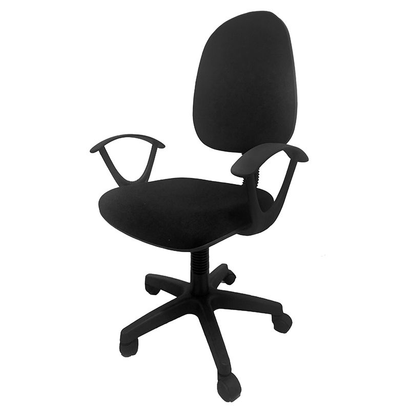 Cadeira de Escritório Diretor Pelegrin Pel-D1313