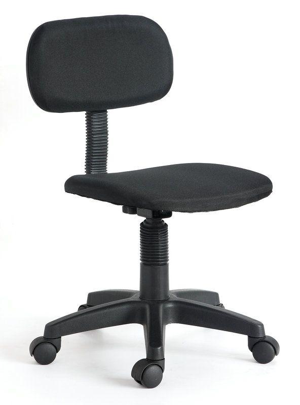 Cadeira de Escritório Secretaria Pelegrin PEL-S1010