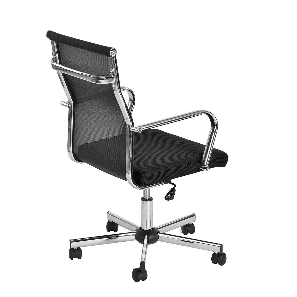 Cadeira Executiva Diretor Pelegrin PEL-7011