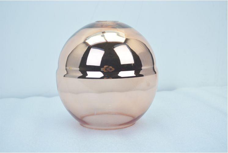 Lustre Delicate III Rose Gold Pelegrin PEL-056