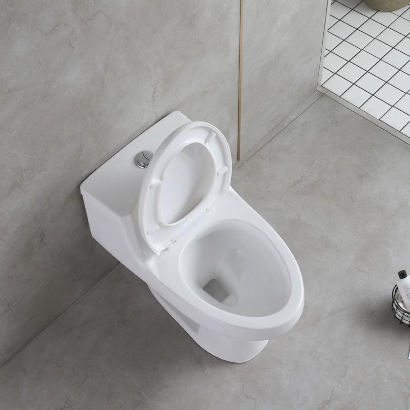 Vaso Sanitário Monobloco Cerâmica Com Caixa Acoplada Pelegrin Pel-6808