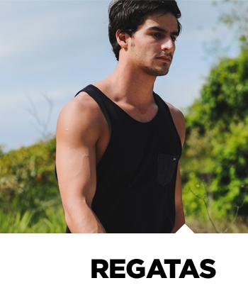 regatas