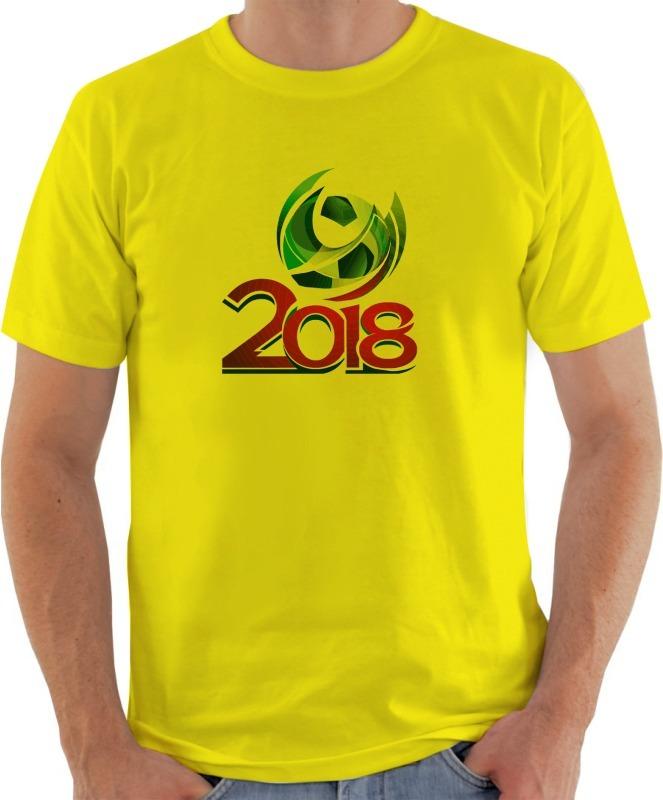 camisetas da copa