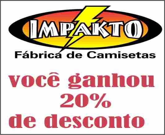 DESCONTO EM COMPRAS ACIMA DE R$1000,00
