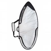 Capa Para Skimboard 140x55cm Reforçada  6mm Diamond Surfing