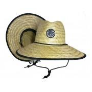 Chapéu de Palha Rip Curl Wetty Straw Hat