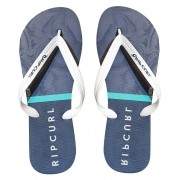Chinelo Masculino Rip Curl Gabe Navy