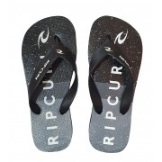 Chinelo Rip Curl Eclipse