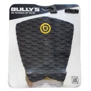 Deck Bully's Traction