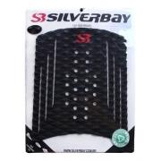 Deck Dianteiro Frontal Silverbay