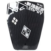 Deck Fish Rubber Sticky