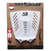 Deck Silverbay WT X Thermo