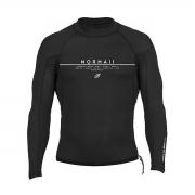 Jaqueta Neoprene Mormaii Flexxxa Pro Uv Suit 1mm Surf
