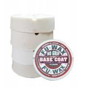 Kit 5 Parafina Fu Wax Base