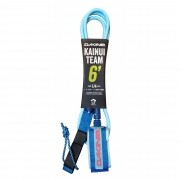 Leash Dakine 6' x 6,5mm Kainui Team