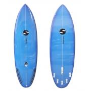 Oceanside 5'10'' Seaside 34,5L