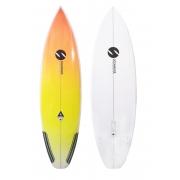 Oceanside 6'0'' Rincon 30L