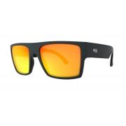 Óculos HB Loud Chrome
