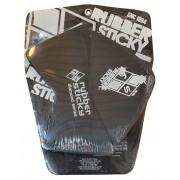 Protetor Bico e Rabeta Fish Rubber Sticky