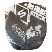 Protetor Bico e Rabeta Squash Rubber Sticky