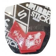 Protetor Bico e Rabeta Swallow Rubber Sticky