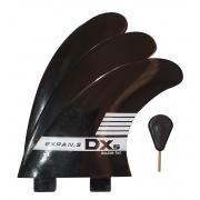Quilha Expans Dx5