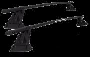 Rack Eqmax Aço Kit 035