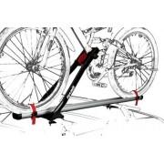 Rack Eqmax Bike Velox Alumínio