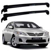 Rack Eqmax New Wave Corolla  2009/2014