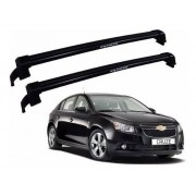 Rack Eqmax New Wave Cruze Hatch/Sedan  2012/2016