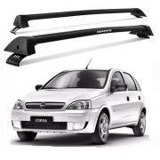 Rack Eqmax New Wave Corsa Hatch/Sedan 2002/2012