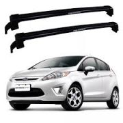Rack Eqmax New Wave New Fiesta Mexicano 2011/2013